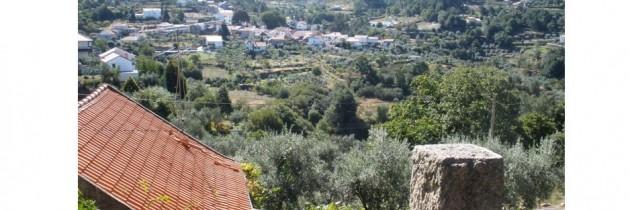 aldeias