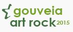 gouveia_art_rock